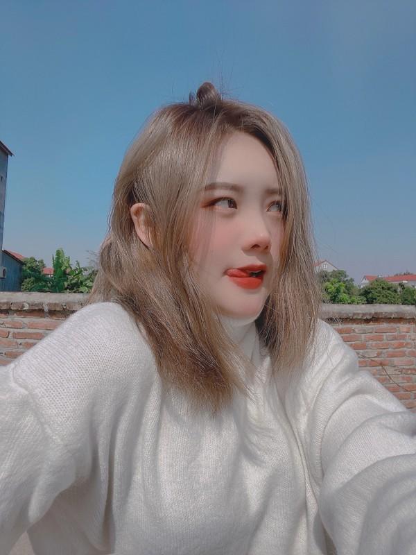 Nu sinh Bac Giang gay sot mang voi anh ky yeu xinh lung linh-Hinh-8
