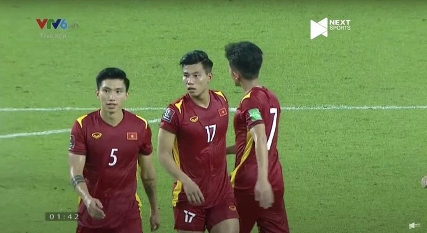 Khoe body nhu tac tuong, hau ve Van Thanh khien chi em thich me-Hinh-5