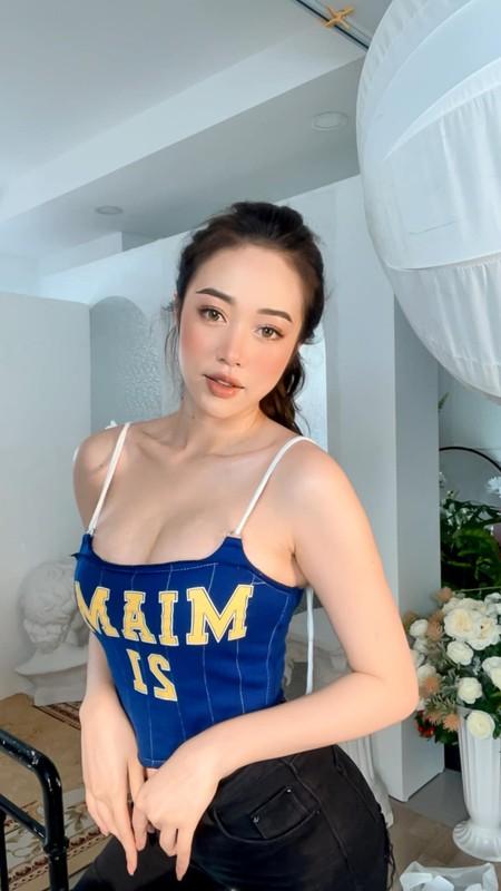 "Hot girl Nong cung Euro ""dot mat"" netizen bang body sieu nong bong-Hinh-7"