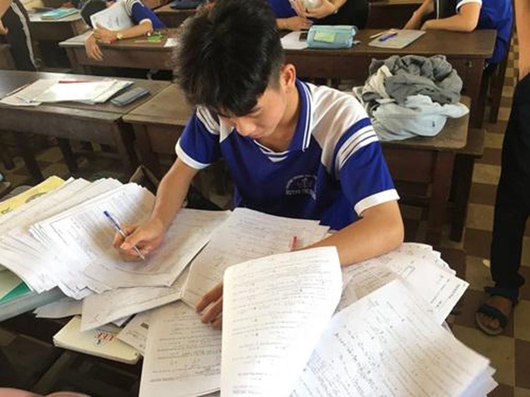 Muon van kieu on thi tot nghiep THPT cua hoc sinh gay bao-Hinh-5