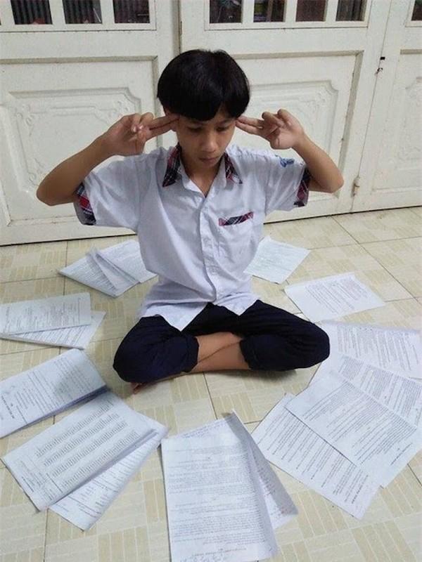 Muon van kieu on thi tot nghiep THPT cua hoc sinh gay bao-Hinh-9