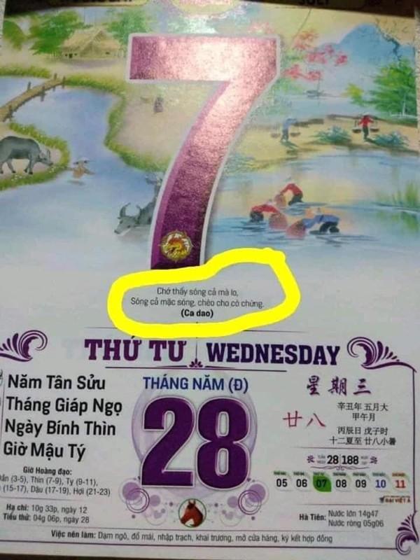 """Tien tri"" de thi Van THPT Quoc gia 2021 khien netizen bai phuc-Hinh-6"