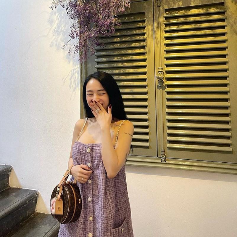 Ai nu dai gia Minh Nhua cong khai sua vong 1 sau loat nghi van-Hinh-2