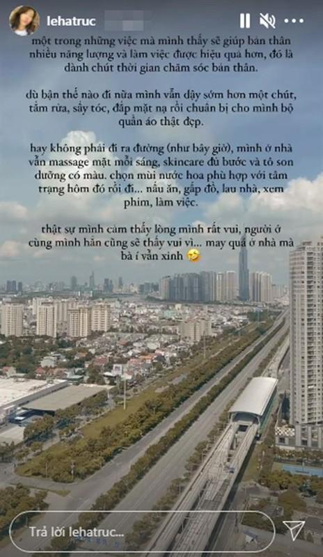 "Ban gai noi dao ly, co truong tre nhat Viet Nam ""boc phot"" tuc thi-Hinh-3"