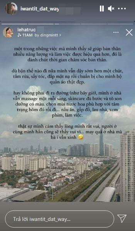 "Ban gai noi dao ly, co truong tre nhat Viet Nam ""boc phot"" tuc thi-Hinh-5"