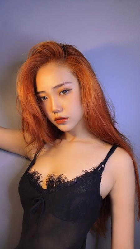 Hot girl bi don tham my bat ngo lo nhan sac ngoai doi-Hinh-4