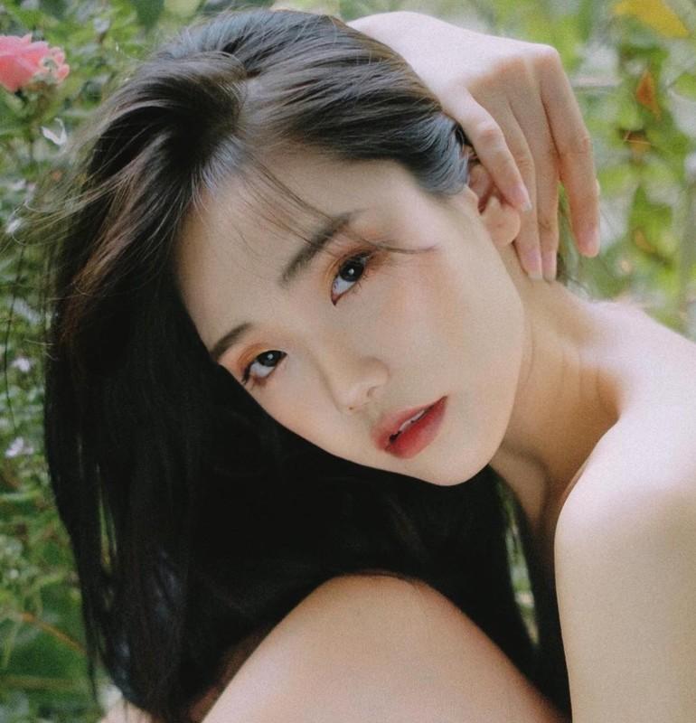Hot girl bi don tham my bat ngo lo nhan sac ngoai doi-Hinh-5