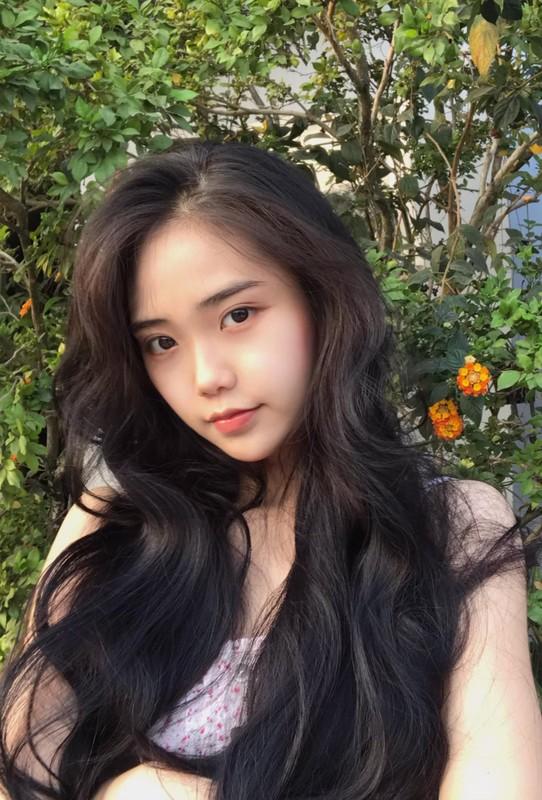 Hot girl bi don tham my bat ngo lo nhan sac ngoai doi-Hinh-8