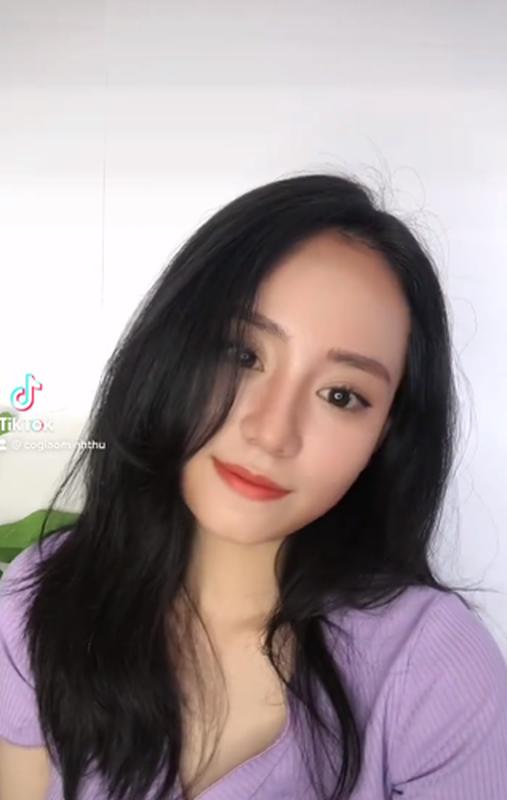 "Co giao Minh Thu khoe ""ban trai"", su that dang sau ngo ngang-Hinh-12"