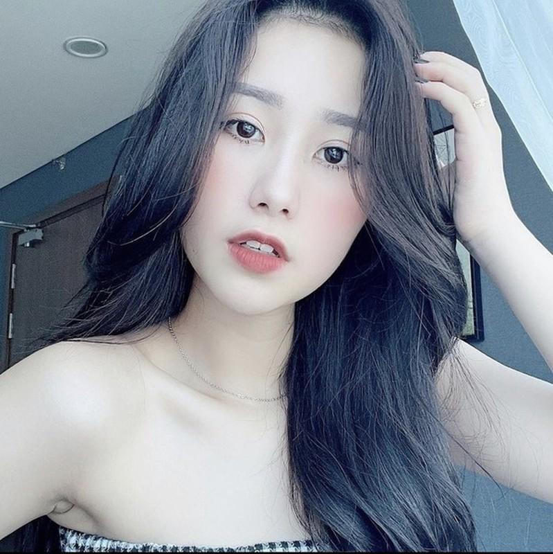 """Hot girl nhun nhay"" Tieu Hy vua noi tieng da bi to PR ""lo""-Hinh-10"