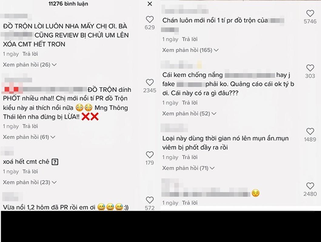 """Hot girl nhun nhay"" Tieu Hy vua noi tieng da bi to PR ""lo""-Hinh-7"