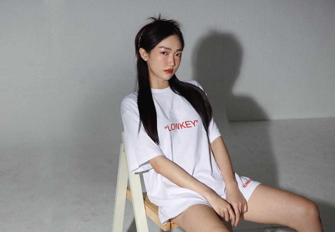 Tu tap mung sinh nhat, hot girl Ha thanh bi chi trich nang ne-Hinh-10