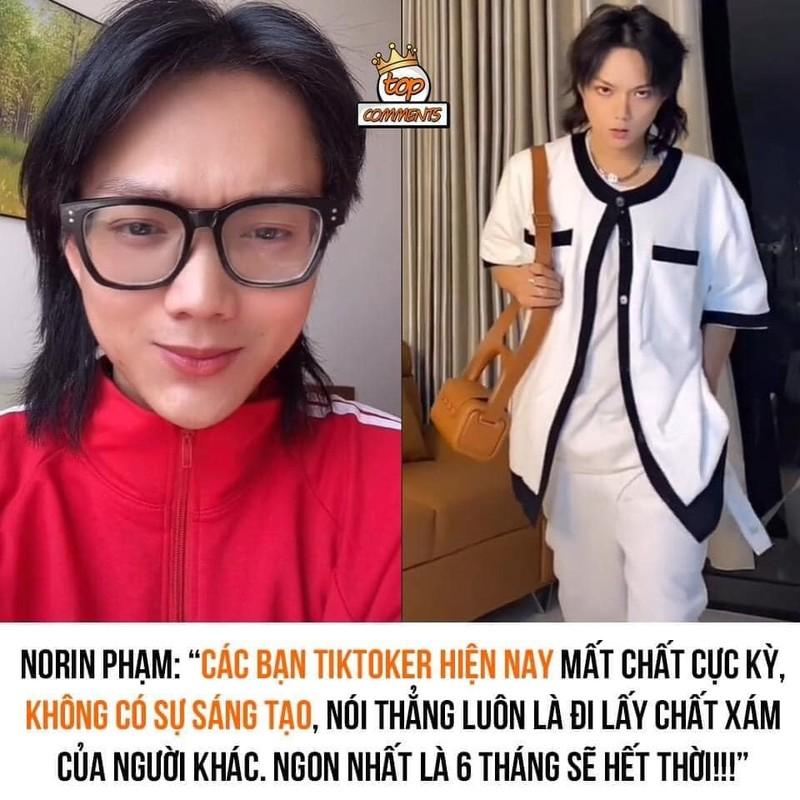 "Het lam tro lo, ""thanh chui"" Pham Van Thoai lai phat ngon tranh cai-Hinh-2"