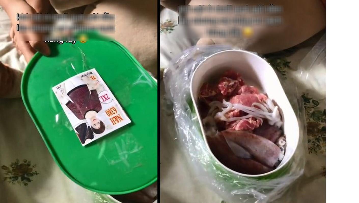 Khui do an ba noi gui, co gai khien netizen to mo het co-Hinh-4