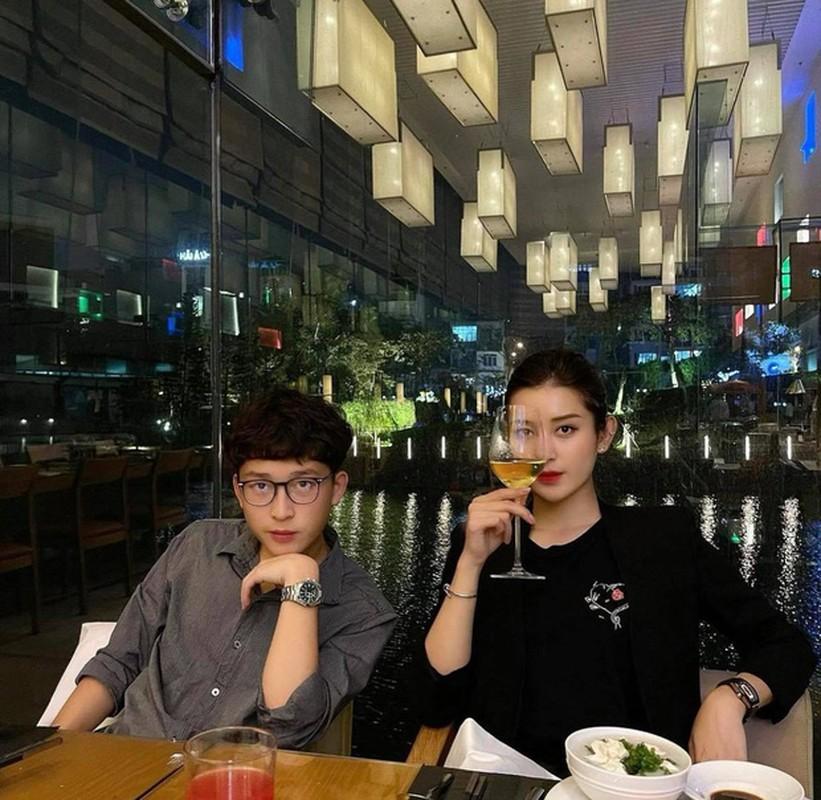Netizen to mo diem thi tot nghiep cua em trai A hau Huyen My-Hinh-11