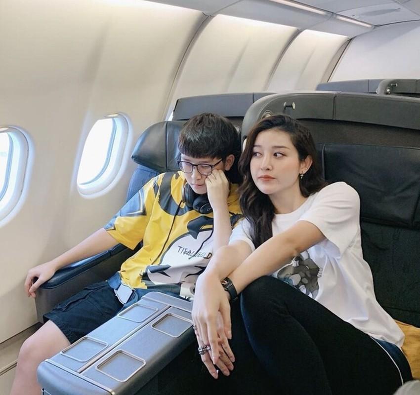 Netizen to mo diem thi tot nghiep cua em trai A hau Huyen My-Hinh-4