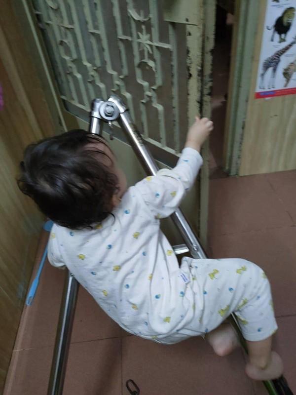 Tuong de con gai ngoan hien, xem xong clip netizen cuoi na tho-Hinh-10