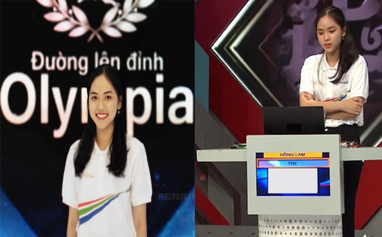 """Len song da lau, """"Hoa khoi Olympia"""" noi tieng bang mot cau hoi-Hinh-4"""