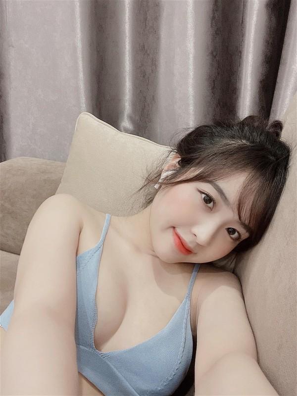 Hot girl Le Phuong Anh noi nhat mang xa hoi ngay qua la ai?-Hinh-6
