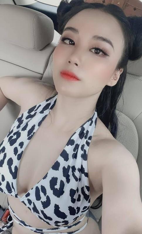 "Hoa ho ly tinh, ""thanh nu"" Linh Miu khien netizen het hon-Hinh-11"