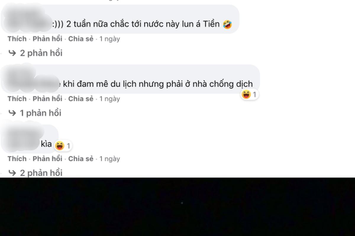 Du lich tai nha mua dich, chang trai 9X lam netizen cuoi ngat-Hinh-11