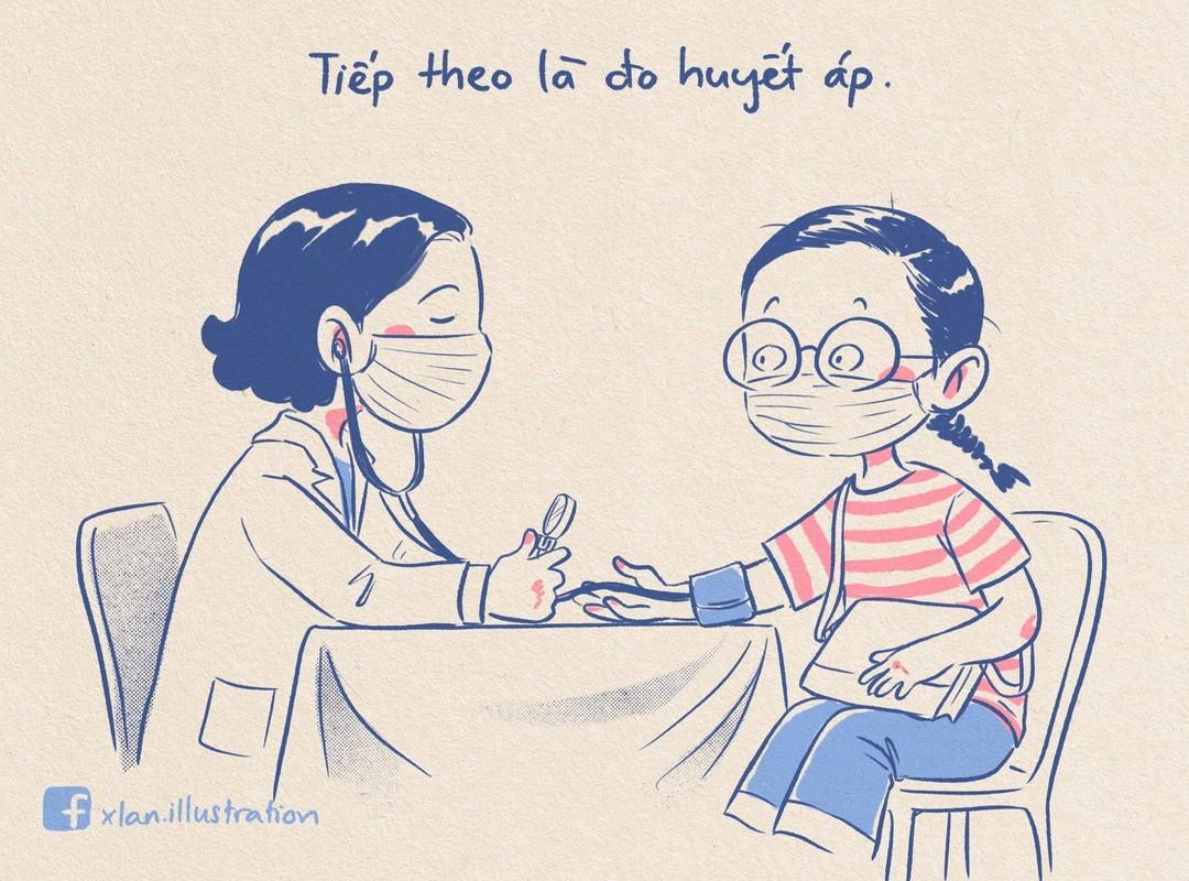 """Nhat ky di tiem vaccine"" bo tranh ai xem cung muon ""xung phong""-Hinh-8"