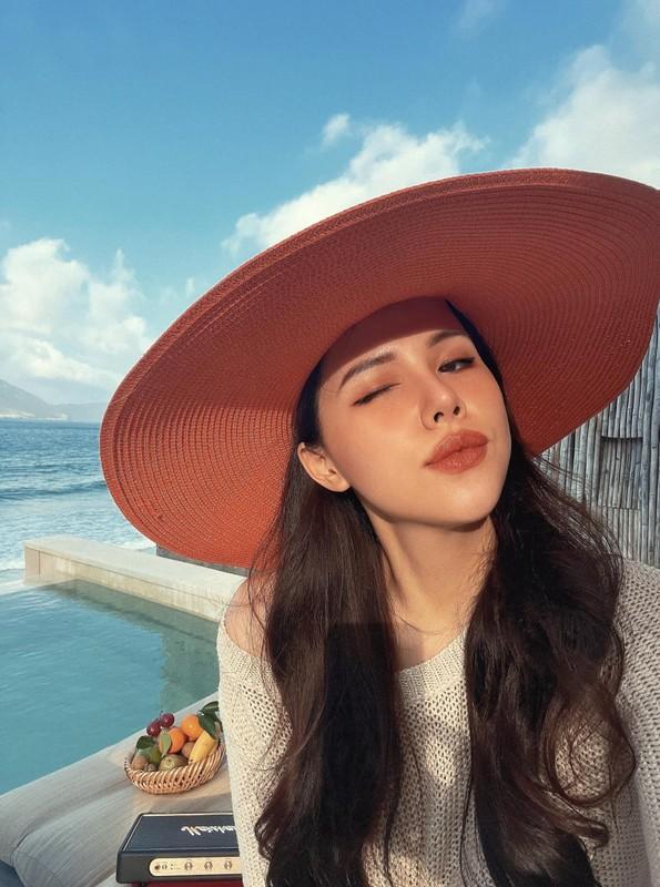 """Lo nhan sac sau sinh, """"vo thieu gia Cocobay"""" duoc khen het loi-Hinh-10"""
