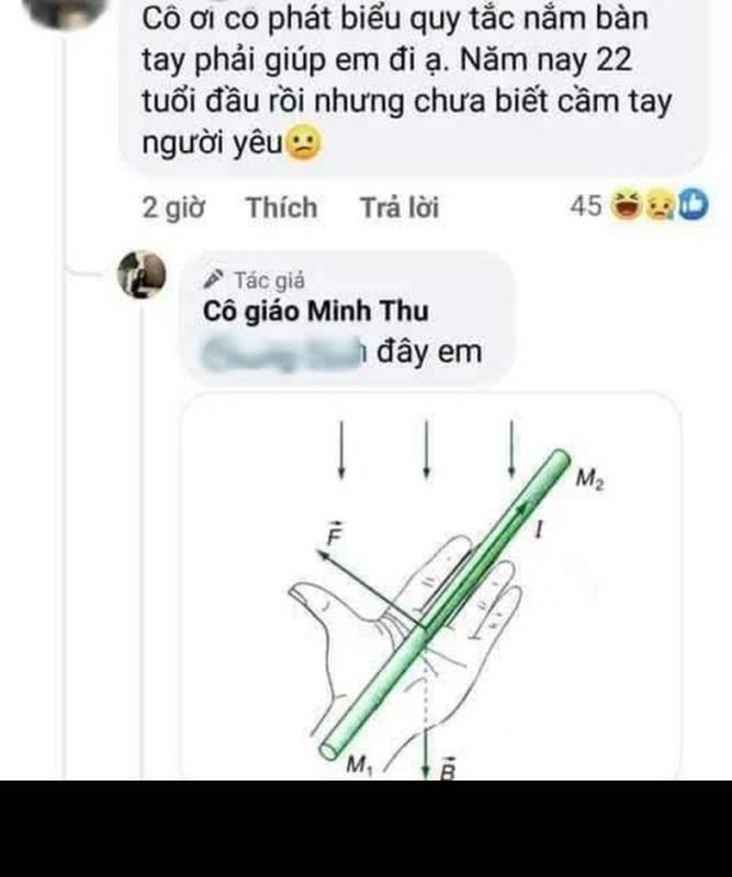 """Co giao Minh Thu phan ung la khi xuat hien doi thu """"soan ngoi""""-Hinh-6"""