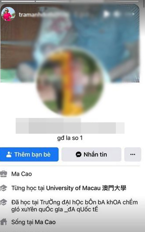 Bi nguoi la ga tinh, hot girl Tram Anh cong bo luon danh tinh-Hinh-3