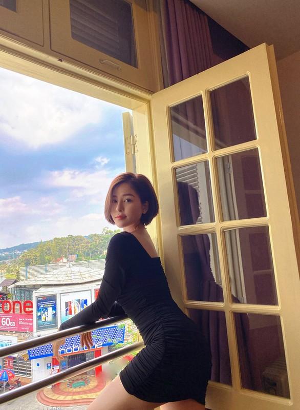 Bi nguoi la ga tinh, hot girl Tram Anh cong bo luon danh tinh-Hinh-5