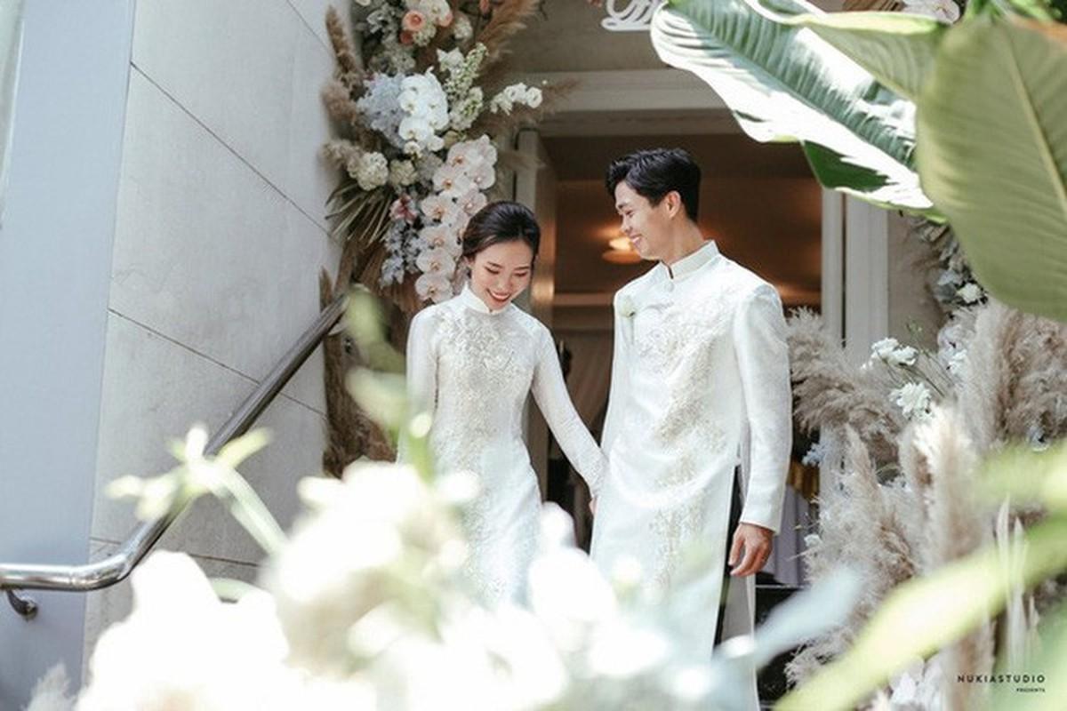 Cong Phuong len chuc bo, netizen dat ten con ho