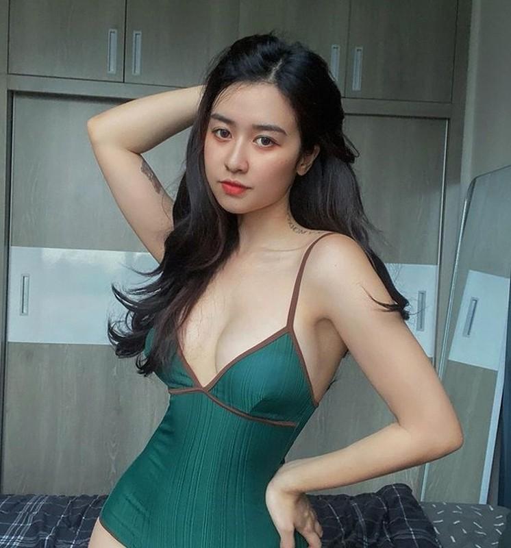 """Nhan sac doi thuc cua hot girl """"gay choang"""" vi tieu chi ken chong-Hinh-10"""