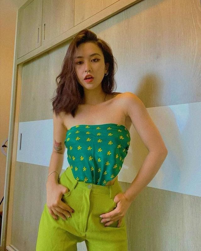 """Nhan sac doi thuc cua hot girl """"gay choang"""" vi tieu chi ken chong-Hinh-11"""
