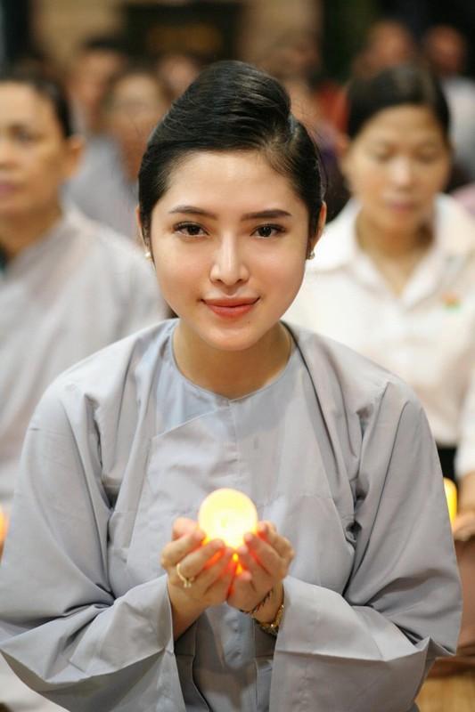 Ngam nhan sac tiep vien hang khong ho tro mai tang 0 dong-Hinh-5
