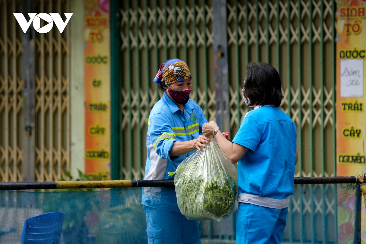 Ha Noi phong toa 2 phuong Van Mieu, Van Chuong trong 14 ngay-Hinh-12