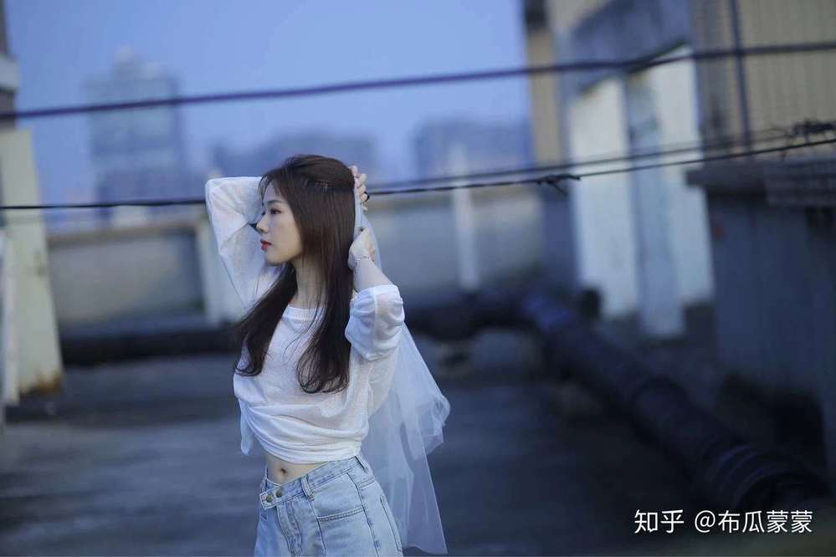 """Gai xinh xu Trung """"lot xac"""" ngo sang sau hanh trinh giam can-Hinh-4"""