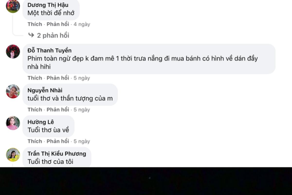 "Tu vu Trieu Vy, Gen Y boi hoi nho ve ""Hoan chau cach cach""-Hinh-4"