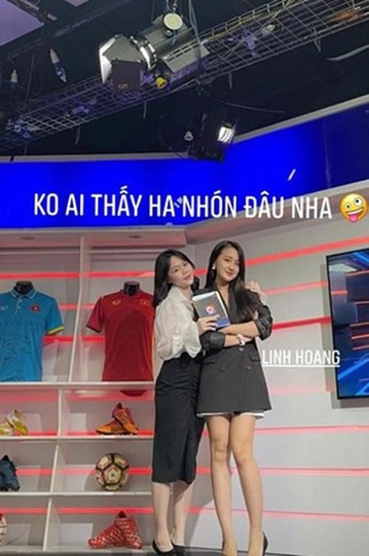 """Ban gai cu Quang Hai khoe bo, netizen """"trieu hoi"""" ngay nhan vat nay-Hinh-10"""