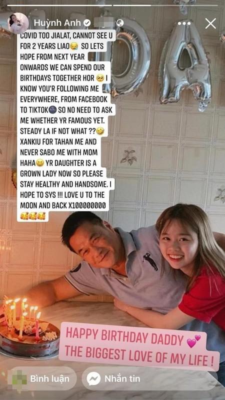 """Ban gai cu Quang Hai khoe bo, netizen """"trieu hoi"""" ngay nhan vat nay-Hinh-3"""