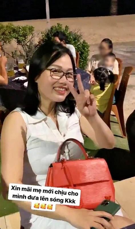 """Ban gai cu Quang Hai khoe bo, netizen """"trieu hoi"""" ngay nhan vat nay-Hinh-4"""