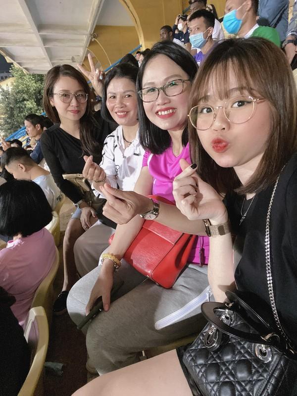 """Ban gai cu Quang Hai khoe bo, netizen """"trieu hoi"""" ngay nhan vat nay-Hinh-7"""