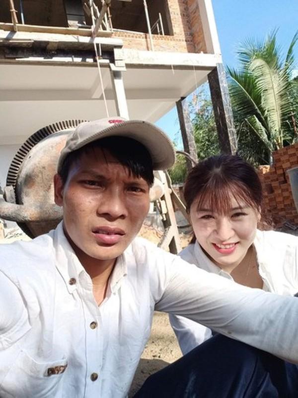Khoe anh nam 18 tuoi, Loc Fuho bi netizen bat loi dieu nay-Hinh-10