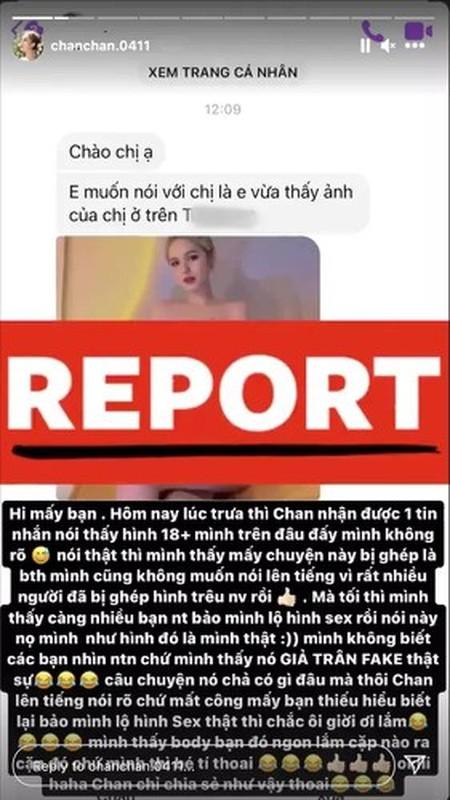 Bi reo ten trong nghi van clip nong, Xoai Non len tieng cuc gat-Hinh-9