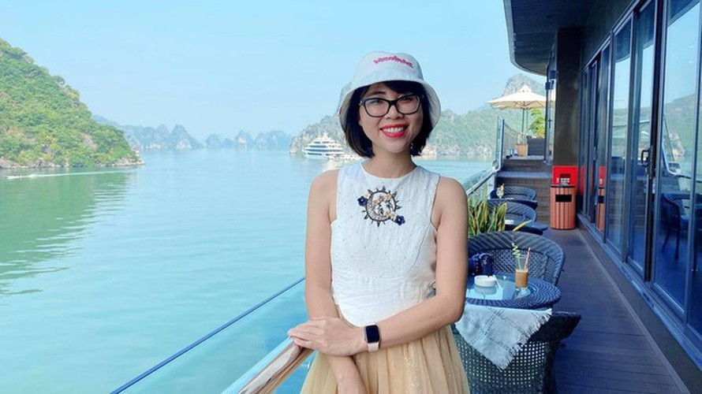 Sau tay chay, Tho Nguyen nhan subscribe khung, sap dat nut kim cuong-Hinh-10