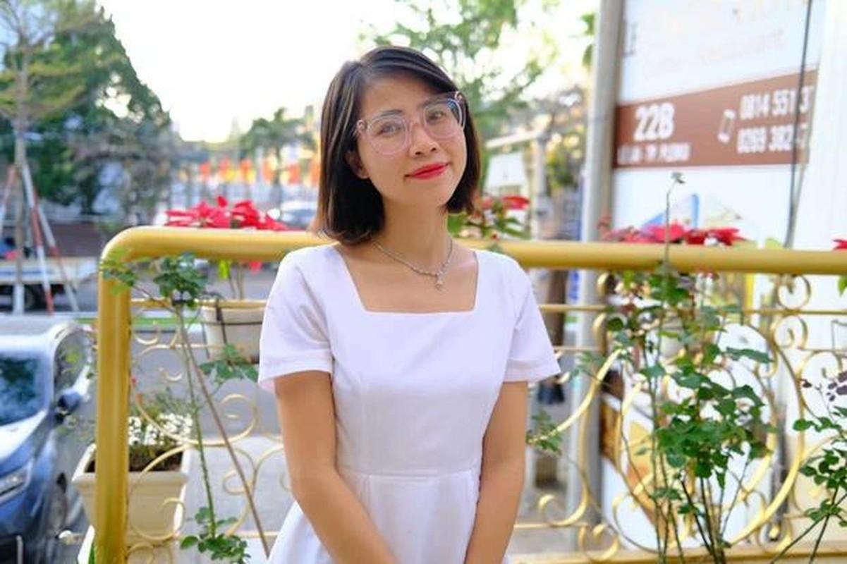 Sau tay chay, Tho Nguyen nhan subscribe khung, sap dat nut kim cuong-Hinh-5