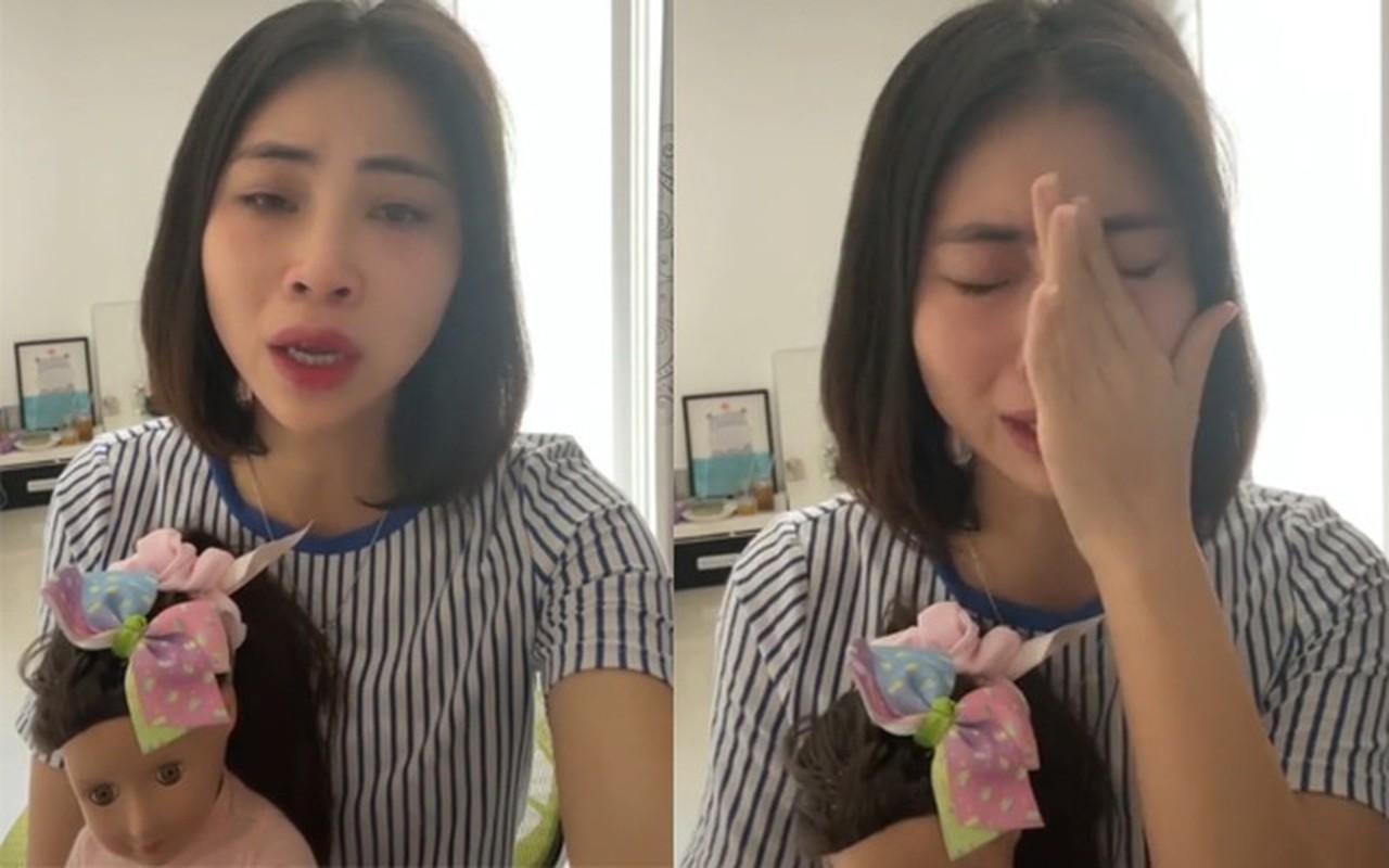 Sau tay chay, Tho Nguyen nhan subscribe khung, sap dat nut kim cuong-Hinh-6