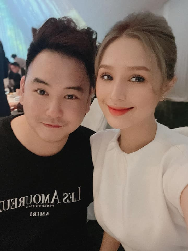 Bi khoi lai phat ngon gay soc, Xoai Non phan ung sao?-Hinh-6