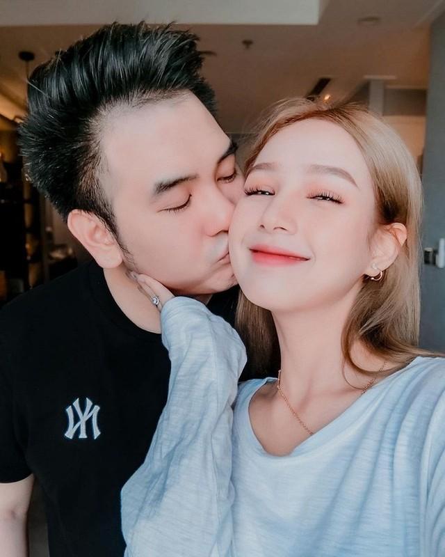 Bi khoi lai phat ngon gay soc, Xoai Non phan ung sao?-Hinh-8