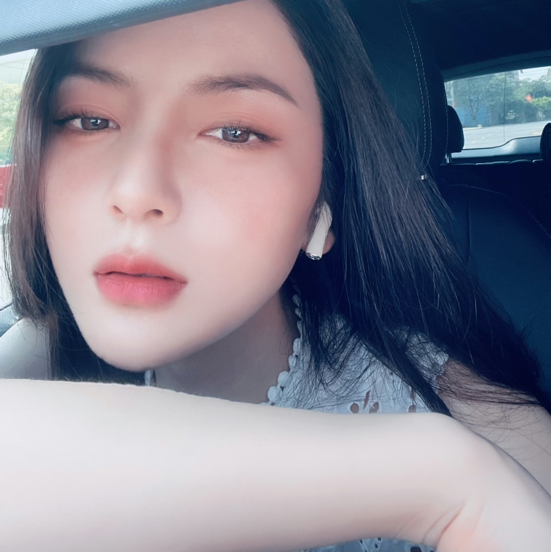 Ven ao goi cam, bo tin don Quang Hai khien netizen tram tro-Hinh-12