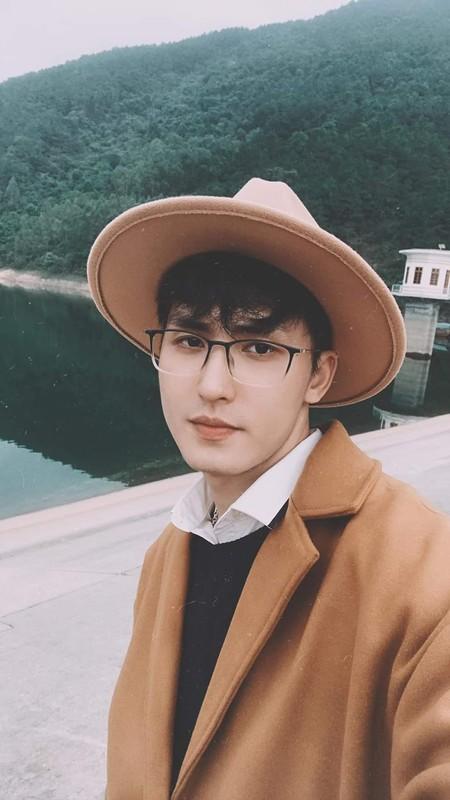 "Loat trai xinh gai dep ""noi nhu con"" nho day hoc online-Hinh-15"